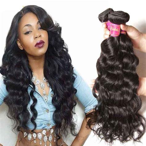 aliexpress hair coupon aliexpress hair coupon
