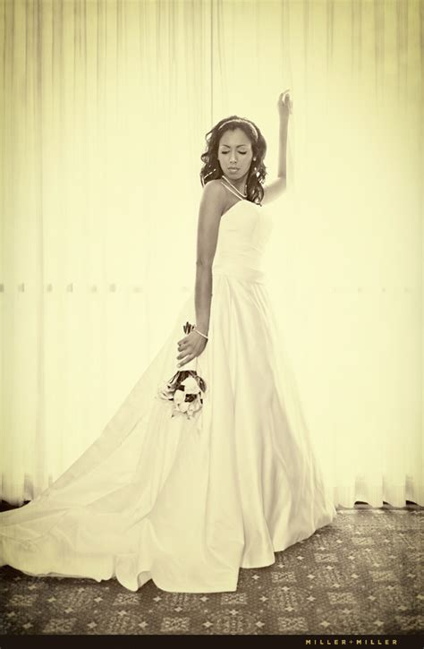 Wedding Dresses In Chicago by Discount Wedding Dresses In Chicago Illinois