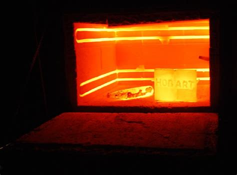 what is a heat heat treating wikipedia