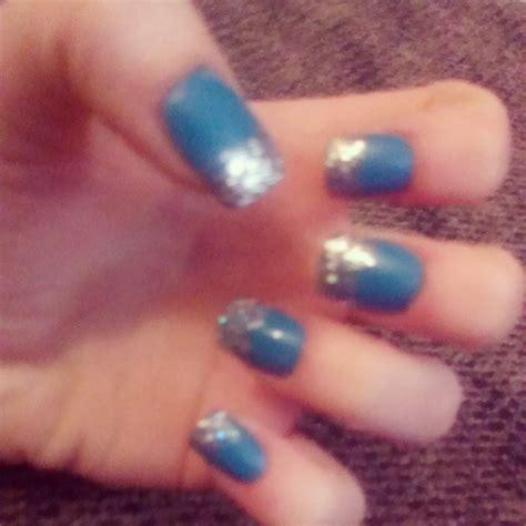 bella nails led l bella nails nail salons 2350 noblestown rd west end