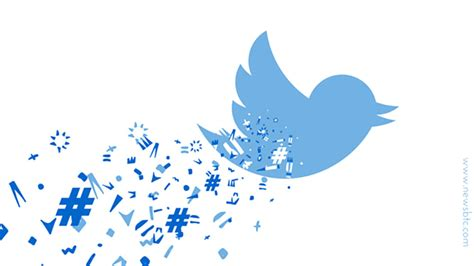 Twitter Giveaway Tool - twitter adds more anti abuse tools leap pakistan