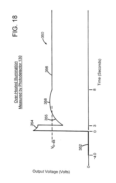 led diode response time light emitting diode response time 28 images patent us8188673 organic light emitting diode