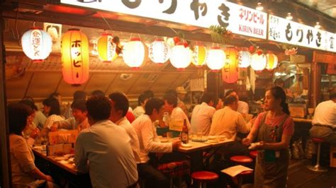 top bars in tokyo tokyo japan the world s best small bar scene