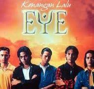 delta malaysia full album mp download lagu mp3 eye full album lagu malaysia