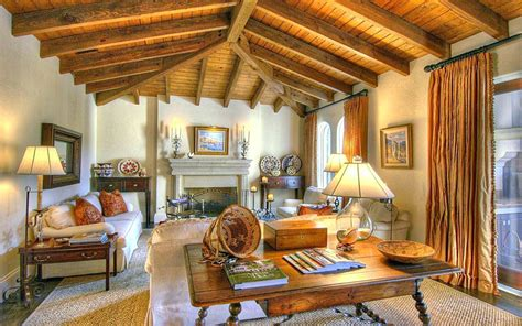 mediterranean house style and house styles and houses