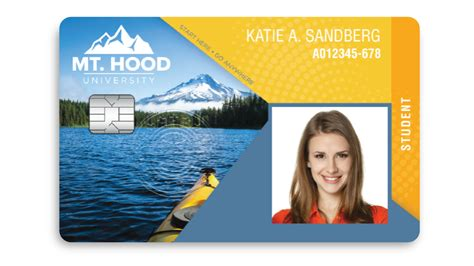 Gimmick Id Card Templates by Make Your Own Business Id Cards Gallery Card Design And