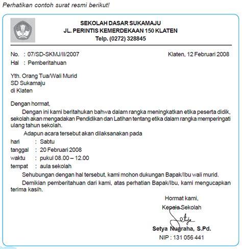 arum titis harlin materi bahasa indonesia kelas vi ii