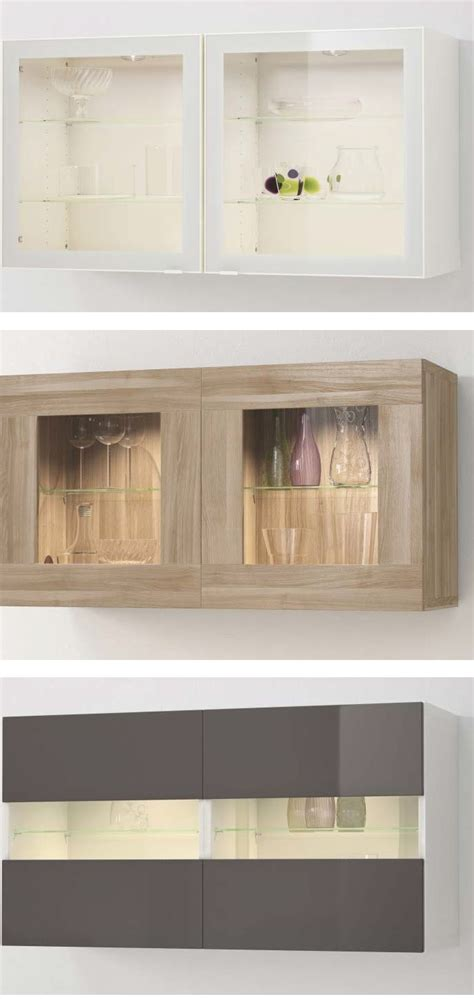 besta system best 197 storage system is the neat and stylish way to
