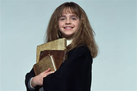 hermione jean granger celebrate hermione s birthday with watson s most