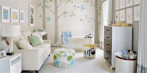 Ordinaire Theme Chambre Bebe Mixte #5: tendencias-para-decorar-dormitorios-bebes-660x330.png