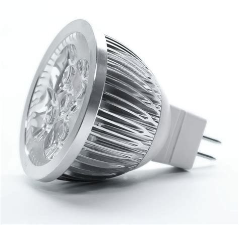 Led Light Design Mr16 Led Light Bulbs For Replacement Landscape Lighting Led Bulbs
