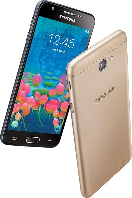 Samsung J5 Galaxy Prime samsung galaxy j5 prime review advantages