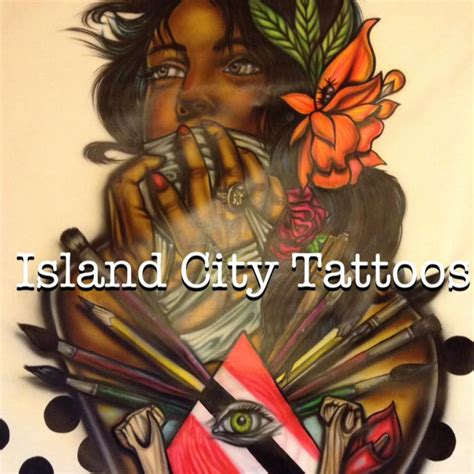 tattoo shop on stony island best baltimore city and piercing shop islandcity