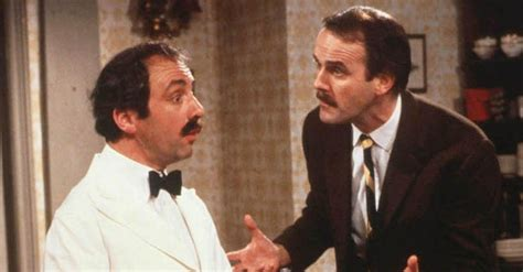 British Comedy Series | 1970s british sitcoms 70s uk comedy shows list