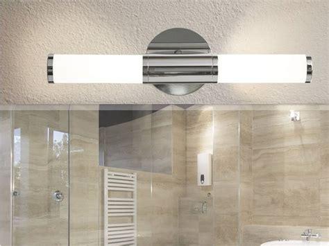 wc spiegel praxis badkamerverlichting kopen frank