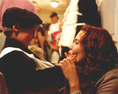 film ya titanic 525 best images about titanic cameron on pinterest
