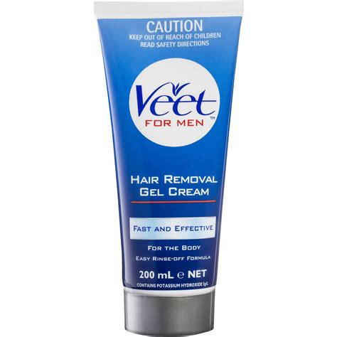 hair remover for veet mens hair removal www pixshark images