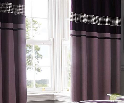 plum bedroom curtains plum bedding and curtain sets new quilt cover set plum