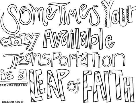 doodle name faith faith coloring pages religious doodles