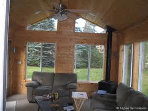 3 season room ideas submited images pic2fly prefab front porch joy studio design gallery best design