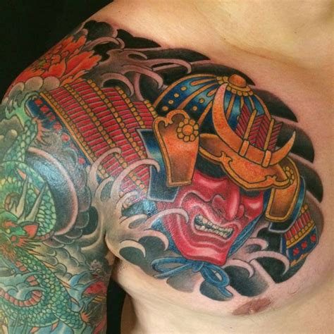 chris garver dragon tattoo designs 17 best ideas about chris garver on chris