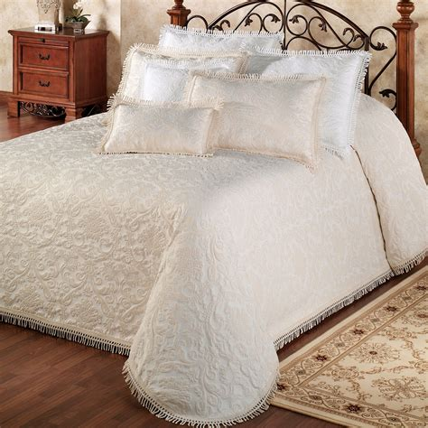 bed spreds bedspreads images frompo 1