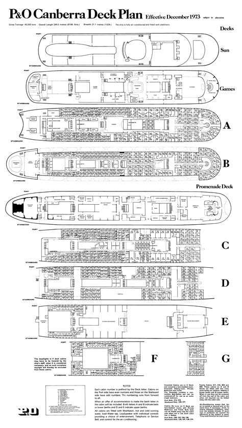 royal caribbean floor plan royal caribbean deck plans cruise ship deck plans ship