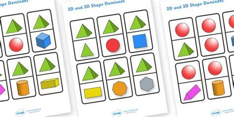 shape pattern twinkl 2d and 3d shape homework ks2 2d shape worksheets