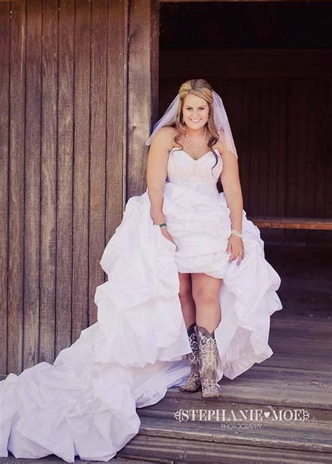 plus size country style dresses country wedding gowns