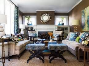 Living Room Remodel Ideas Color Theory And Living Room Design Hgtv