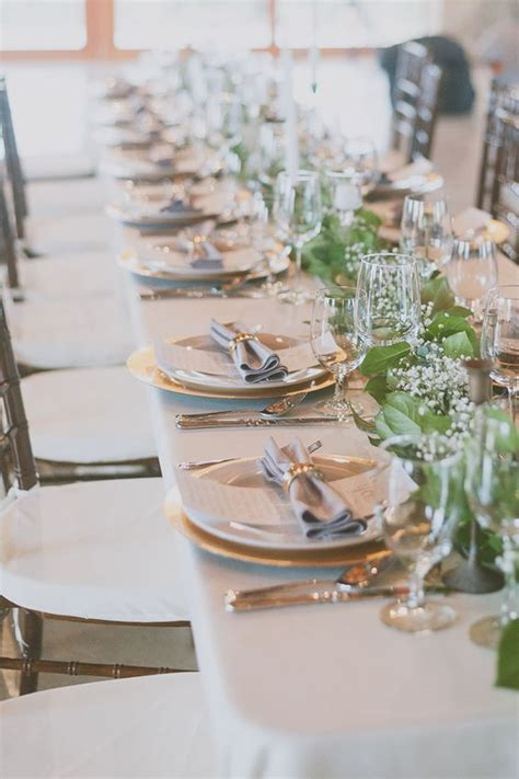 elegant tablescapes elegant tablescape photo by day 7 photography http