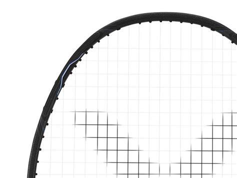 Raket Victor Thruster K 6000 thruster k 6000 rackets products victor badminton thailand