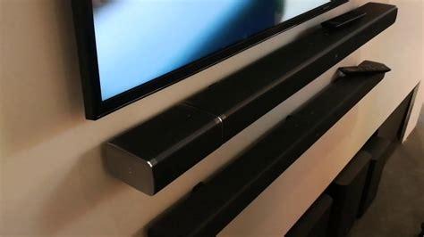 jbl harman kardon    home theater system review