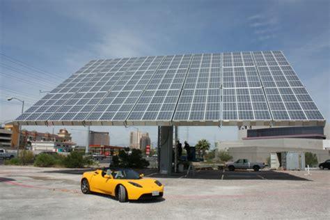 Solaranlage Auto by Solaranlage Und Photovoltaik Den Unterschied Verstehen