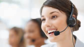 Front Desk Security Jobs Micontact Center