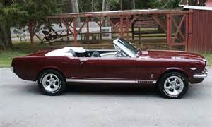 how much is a 1966 mustang worth how much is a 1966 ford mustang convertible worth