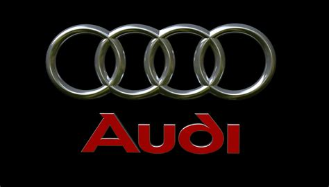 Audi Customer Service by Audi Customer Service Customer Care Number