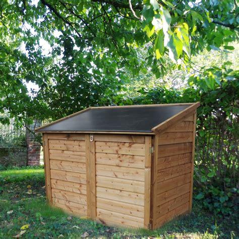 coffre bois jardin coffre de jardin bois trait 233 trocad 233 ro 1200l plantes et jardins