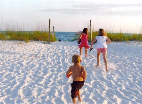 Plan Your Family Vacation to Mexico Beach!   Mexico Beach