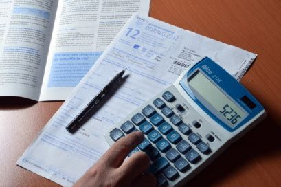 fac simile lettera disdetta assicurazione casa modello disdetta assicurazione casa istruzioni per l uso