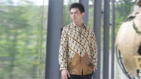 Batik Danar Hadi Bali 18 best accessories handicraft images on craft crafts and crafts