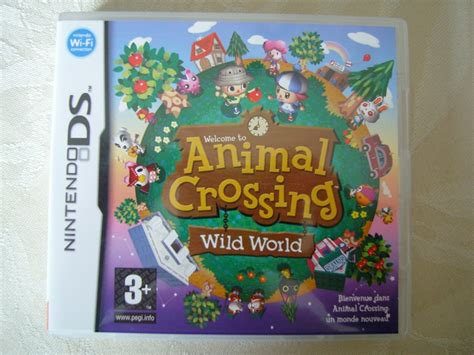 hairstyles in animal crossing wild world ds animal crossing wild world hairstyles and colors