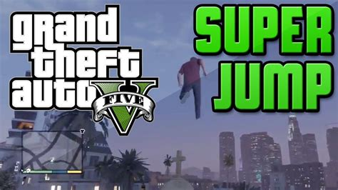 super jump gta 5 cheat codes ps3 gta 5 cheats super jump cheat grand theft auto v cheats