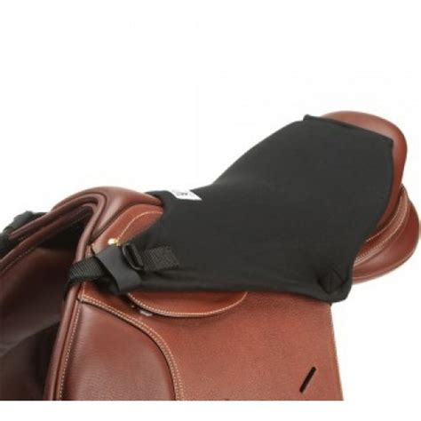 cashel seat saver saddle seat saver
