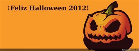 imagenes de halloween para facebook pin portadas para halloween facebook happy imagenes on