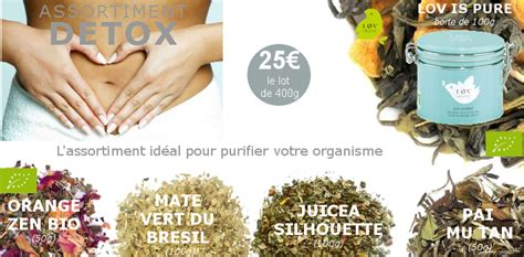 Blue Mountain Health Detox by Programme Detox Suivez Le Guide Caf 233 S Marc