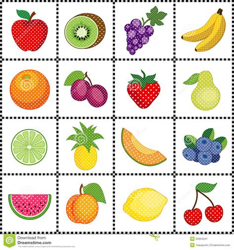 fruta blanco y negro fotos de archivo imagen 18950683 frutas marco de la guinga imagen de archivo imagen