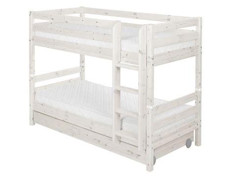 futonbett lattenrost zu hoch flexa classic ausziehbett 90x190cm mit lattenrost passt zu
