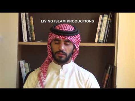 biography muhammad taha al junayd beautiful athan by muhammad taha al junayd call to pr