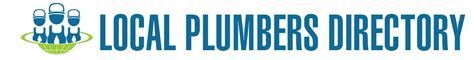 Local Plumbers Knoxfield Local Plumber Accutherm International Pty Ltd